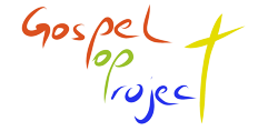 Gospel-Pop-Project