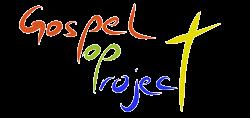 Gospel-Pop-Project